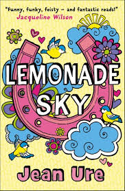 <b>Lemonade Sky</b> eBook by <b>Jean Ure</b> - 9780007431656 | Rakuten Kobo