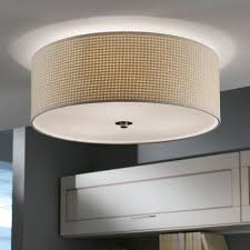 image of bedroom ceiling lights round bedroom ceiling lighting