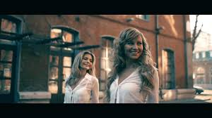 Ирина Нельсон & <b>REFLEX</b> — «<b>Взрослые девочки</b>» (Official Music ...