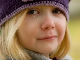 """Résultat de recherche d'images pour """"photos émotions enfants"""""""