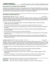cv sample junior accountant senior accountant resume cv example acesta jobinfo accountant lamp picture accountant cv junior accountant resume