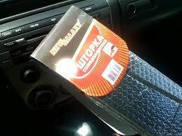 <b>Солнцезащитная Шторка</b> на лобовое стекло — <b>Mazda</b> 3, 2.3 л ...