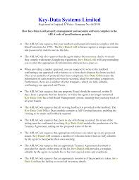 rental agreement letter letter sample sample lease termination rental agreement letter template via