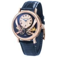 <b>Мужские часы Earnshaw</b> купить, сравнить цены в Екатеринбурге ...
