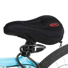 Best Offers <b>bike seat</b> gel woman ideas and get free shipping - a799
