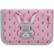 335-72/805 <b>Пенал</b> Belmil Bunny без наполнения