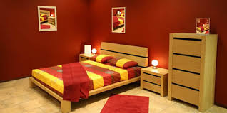 learn essential feng shui tips to apply to your bed apply feng shui