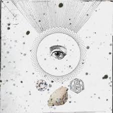 Mind <b>Gems</b> 3 | Urban <b>Waves</b> Records