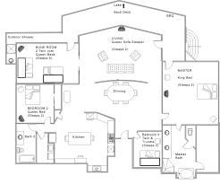 Bungalow Open Concept Floor Plans Bungalow Open Concept Floor    bedroom cottage home plan homepw architecture open floor plans inspired contemporary home designs modern house plans popular homes small cottage duplex