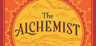 the alchemist movie in the works