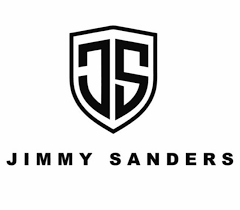 <b>JIMMY SANDERS</b> - 98 Photos - Clothing (Brand) - Mannheim ...