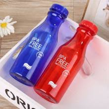 Compare Prices on <b>Frosted</b> Plastic Water Bottles <b>Free</b>- Online ...