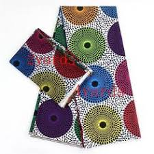 <b>satin</b> fabric soft <b>silk</b> fabric <b>african</b> material ankara prints high quality ...