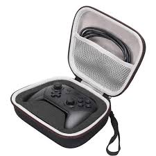 Online Shop Portable Nintend Switch Hard EVA Case <b>Travel</b> ...