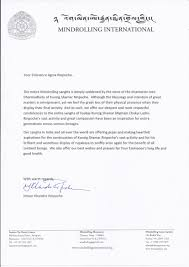 formal letter of condolence shopgrat sample template easy formal letter of condolence template examples formal letter of condolence