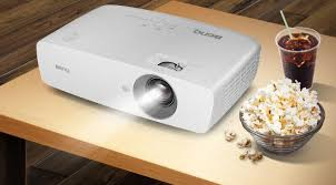 <b>BenQ</b> Home Entertainment Projector Product Page, 4K Projector ...