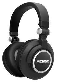<b>Koss BT540i</b> наушники — купить в интернет-магазине OZON с ...