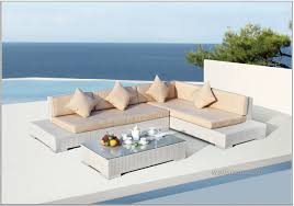 decorative pillows set white sofa modern outdoor inspiration with white sofa cream seat cushion throw pi