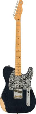 Electric Guitars | <b>Fender</b>® Guitars