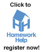 Homework Help www edu gov on ca    Ontario ca Homework Help Register Now