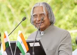 biography of a p j abdul kalam life style of abdul kalam lead abdul kalam