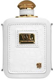 ALEXANDRE.J <b>Western Leather White</b>. Александр Джи Белая ...