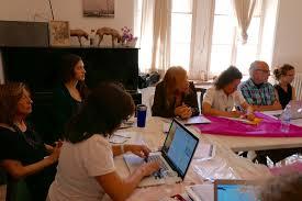 Jerusalem Poetry Slam  we will try to do one in Tel Aviv on the Writes Radius Workshops
