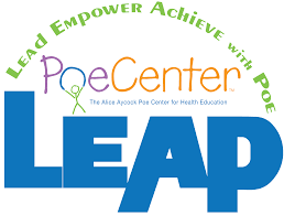 positive youth development skills poe center for health l