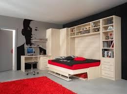 teenage room furniture. best 25 modern teen room ideas on pinterest bedrooms for girls and dream rooms teenage furniture