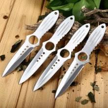 <b>Ножи с фиксированным</b> лезвием - купить в интернет-магазине ...