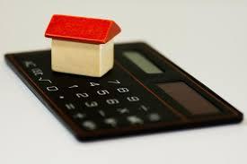 Rozliczenie sprzedaży mieszkania - zmiany w PIT w 2019 roku ...