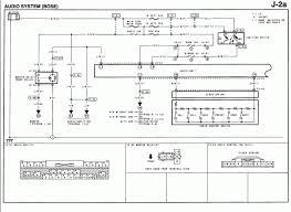 350z wire diagram nissan z radio wiring diagram image nissan z 2003 Nissan 350z Stereo Wiring Diagram nissan z radio wiring diagram image 2003 nissan 350z bose stereo wiring diagram the wiring on 2003 nissan 350z bose audio wiring diagram