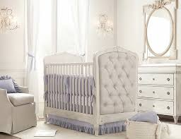 1000 images about the babies room on pinterest nurseries cribs and babies nursery baby girl bedroom furniture