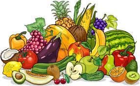 Znalezione obrazy dla zapytania warzywa śmieszne