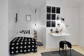 small master bedroom and home office bedroom small home office