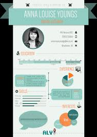 best images about infographic resume infographic 17 best images about infographic resume infographic resume creative resume and modern resume template