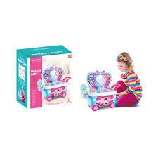 <b>Игровой набор Наша игрушка</b> Салон красоты — купить по ...