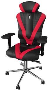 Купить <b>кресло Kulik System</b> Victory 801 (Black/Red) 969673 в ...