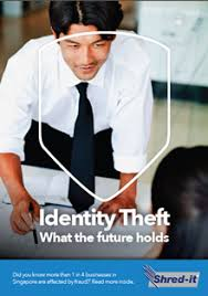 physical security overlooked in corporate security measures shred it corporate physical security jobs