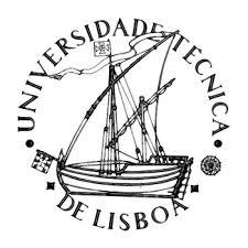 Université technique de Lisbonne