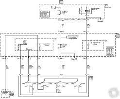 2003 saturn vue wiring diagram wiring diagrams 2003 saturn l200 radio wiring diagram auto