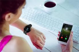<b>New</b> arrivals sport pedometer fitness tracker <b>health</b> silicone <b>smart</b> ...