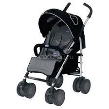 Детские <b>коляски трости</b> - <b>Chicco</b>