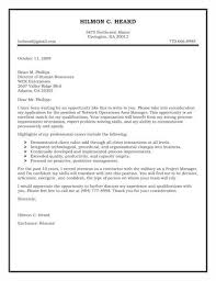 Example Of An Objective On A Resume  resume job objective examples     How to get Taller
