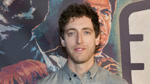 'Silicon Valley' star Thomas Middleditch: Swinging 'saved our ...