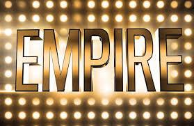 Resultado de imagen de empire serie hd