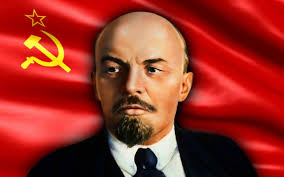 9 things you not know about vladimir lenin