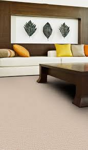 dixie home carpet living room traditional with carpets carpet tiles carpets carpet tiles carpet tiles home