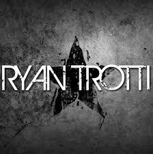 Store - Ryan Trotti