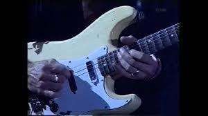 smoke on the water ( <b>Ritchie Blackmore's Rainbow</b> Dusseldorf 1995 ...